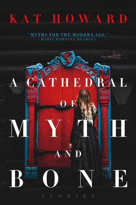 A Cathedral of Myth and Bone-small