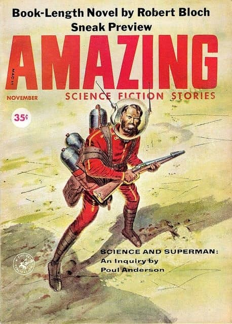 Amazing Science Fiction November 1959-small