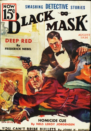 BlackMask_August1936ShawLast...EDITED