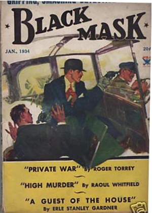 BlackMask_January1934EDITED
