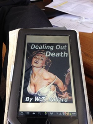 Gat_BallardDeathEDITED