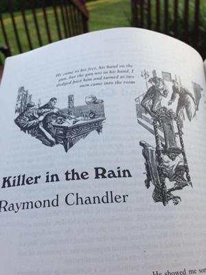Gat_ChandlerKillerRainEDITED
