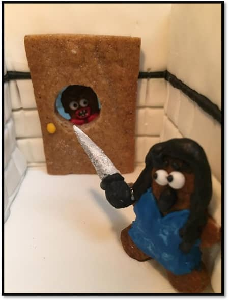 Gingerbread The Shining 3-small