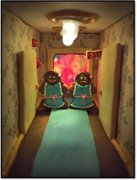 Gingerbread The Shining-small