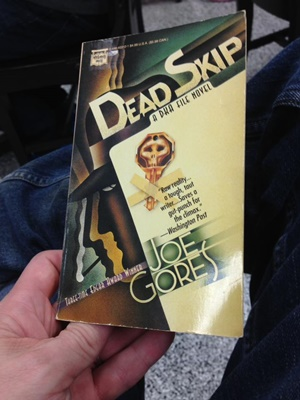 Gores_DeadSkipEDITED