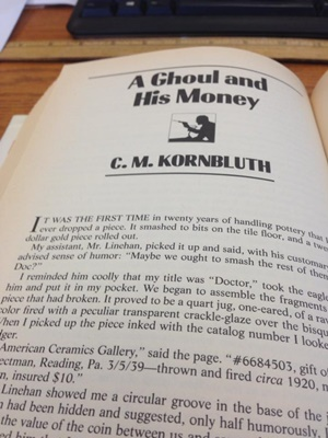 Kornbluth_GhoulEDIT