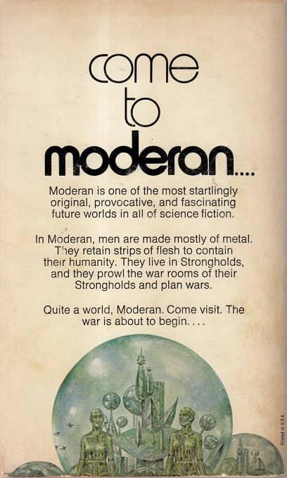Moderan-back-small