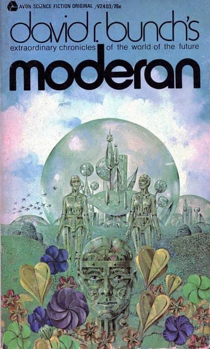 Moderan-small