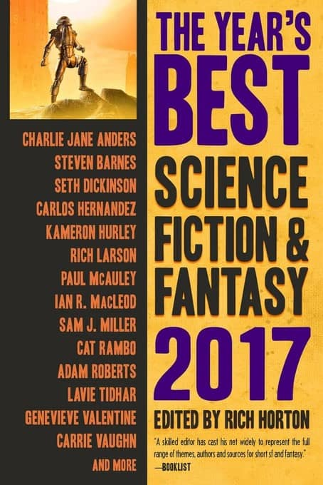 Rich-Horton-Years-Best-SF-2017-medium