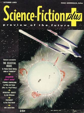 Science Fiction Plus September 1955-medium
