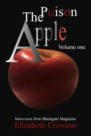 The Poison Apple Volume One-small