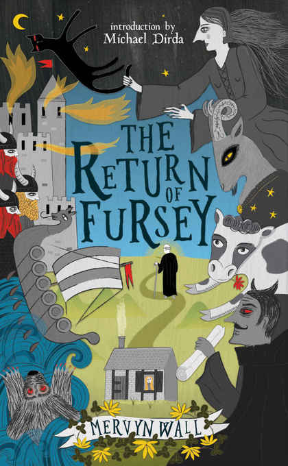 The Return of Fursey-small
