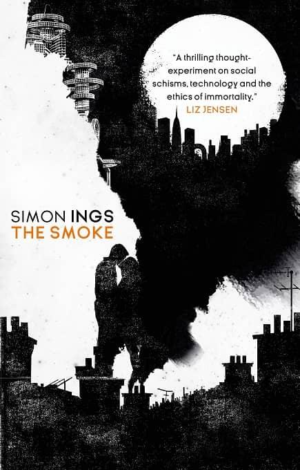 The Smoke-small