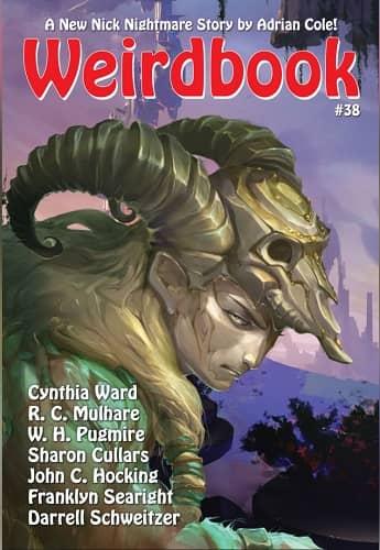Weirdbook 38-small