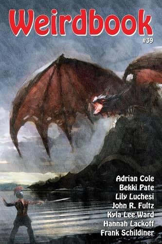 Weirdbook 39-small