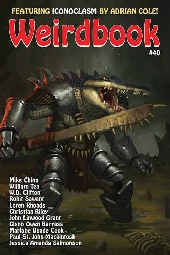 Weirdbook 40-small
