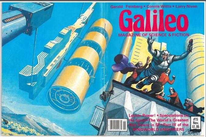 galileo_november_79