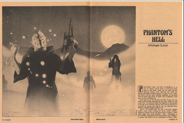 phantom_hell_m_such
