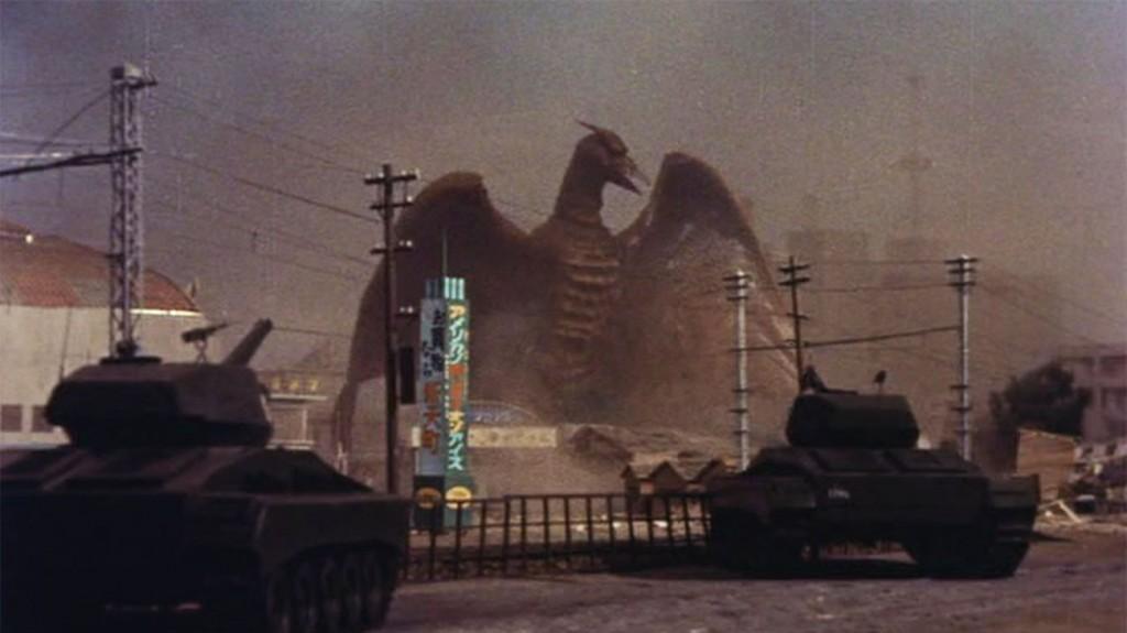 rodan-1956-eiji-tsubaraya-fukuoka-destruction-scene