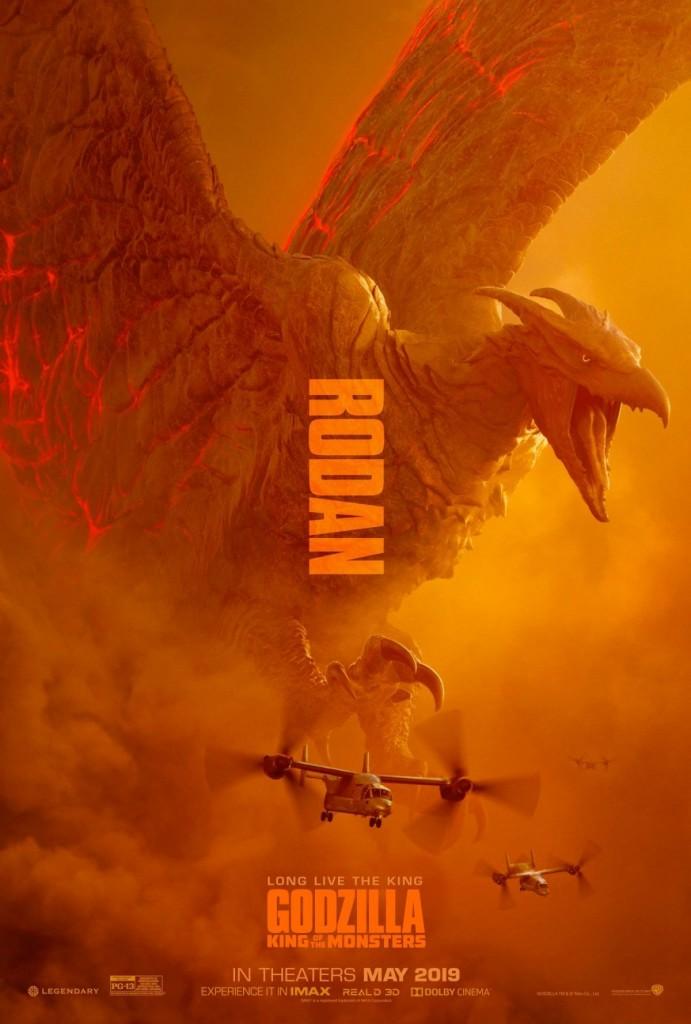 rodan-2019-poster