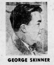 1954-03-07 Philadelphia Inquirer 20A George Skinner