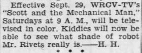 1956-09-18 Philadelphia Inquirer 34 Alan Scott