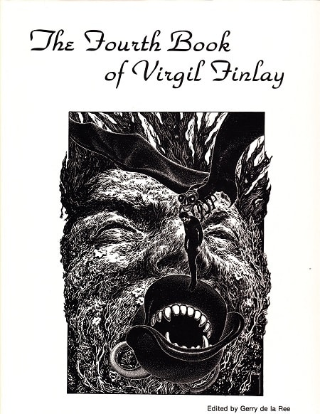 4th_book_of_finlay