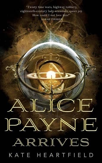 Alice Payne Arrives-small