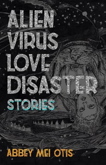 Alien Virus Love Disaster-small