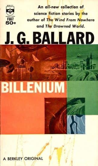 Billenium-small
