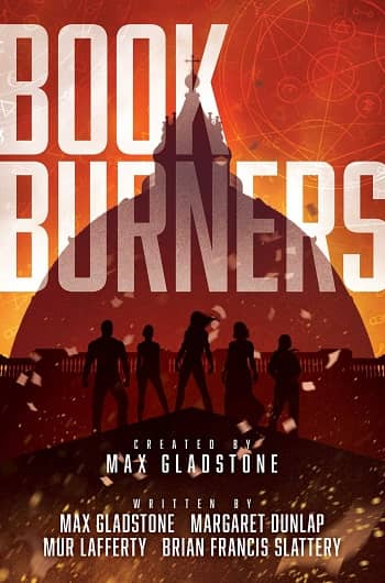 Bookburners-medium