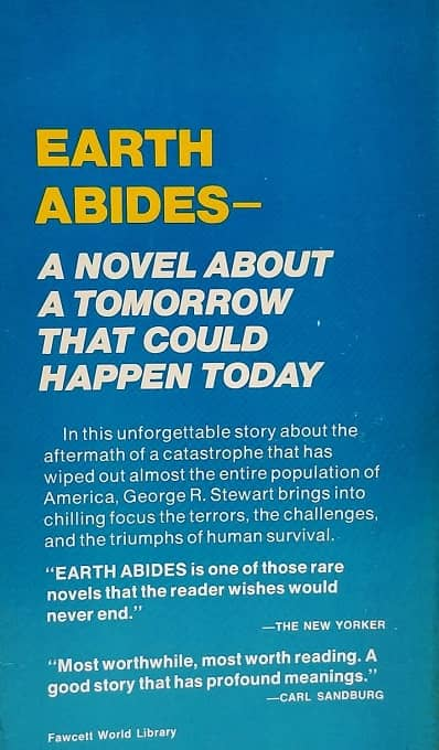 Earth Abides-back-small