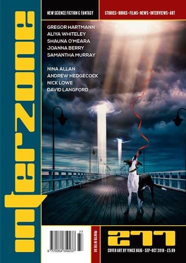 Interzone 277-small