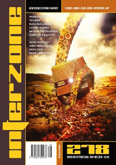 Interzone 278-small