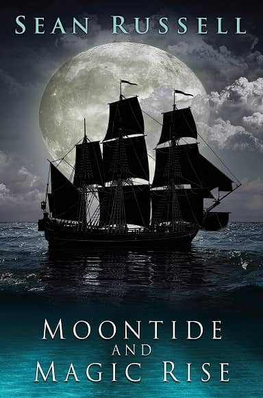Moontide and Magic Rise-small