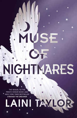 Muse of Nightmares-small