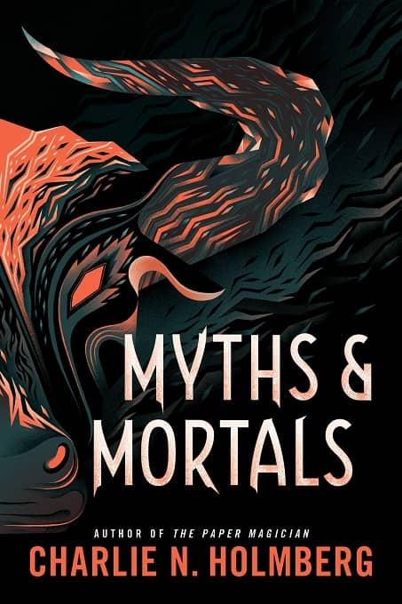 Myths and Mortals-small