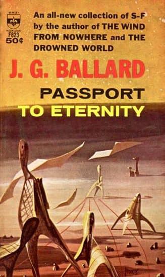 Passport to Eternity-small