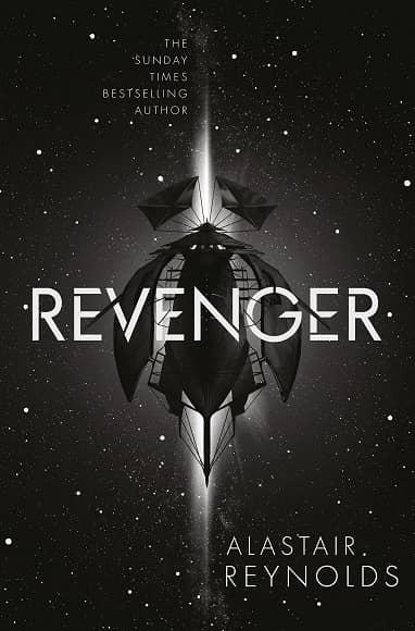 Revenger-Alastair-Reynolds-medium