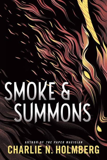 Smoke and Summons-small