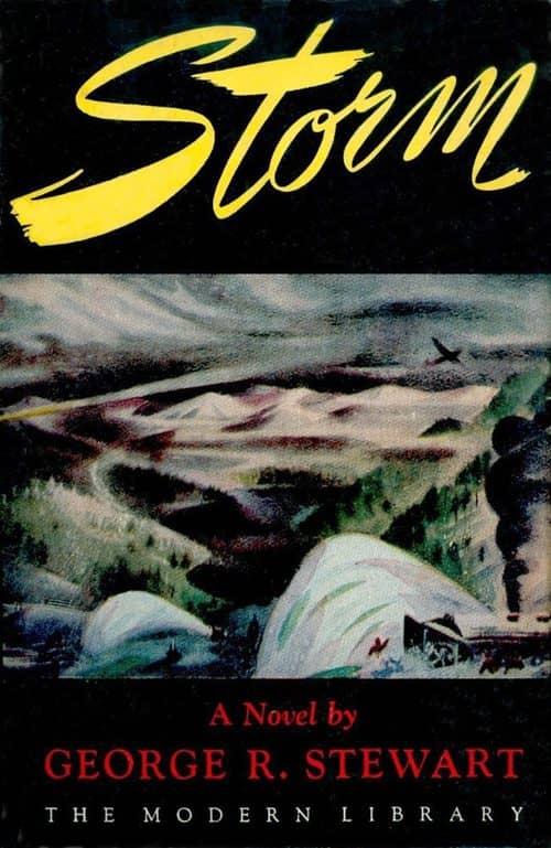 Storm George Stewart-small