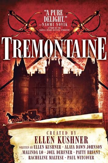 Tremontaine-medium
