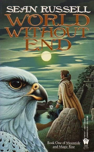 World Without End Sean Russell-small