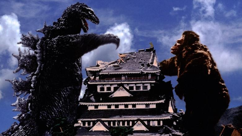 atami-castle-king-kong-godzilla