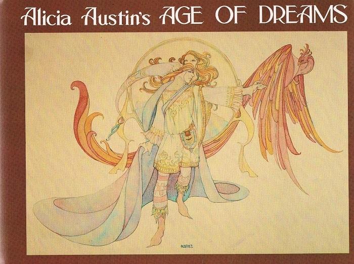 austin_age_of_dreams