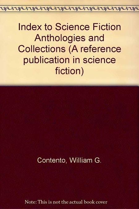 contento_encyclopedia SF