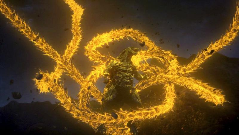 godzilla-planet-eater-full-ghidorah-image