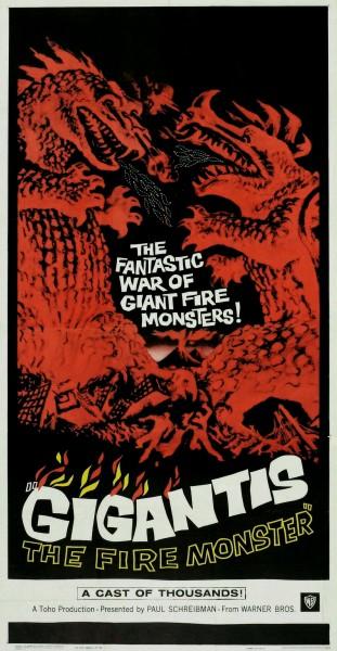 godzilla-raids-again-giantis-fire-monster-poster