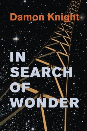 knight_search_of_wonder