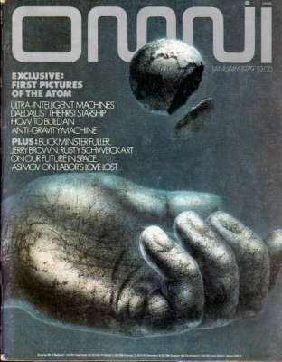 Cover by De Es Schwertberger